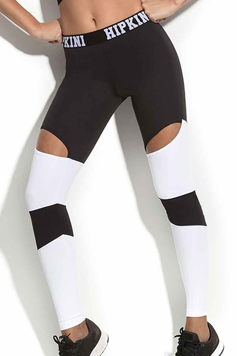 sliceoflife-legging001