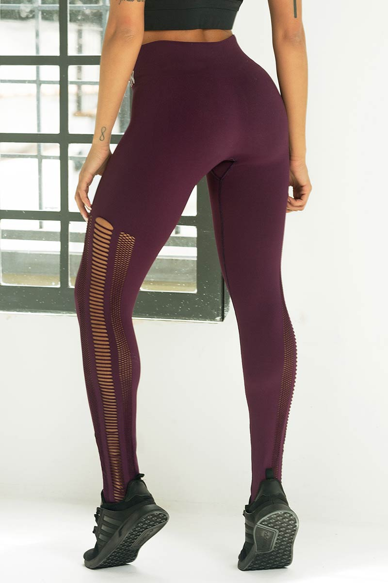 spiceoflife-legging001