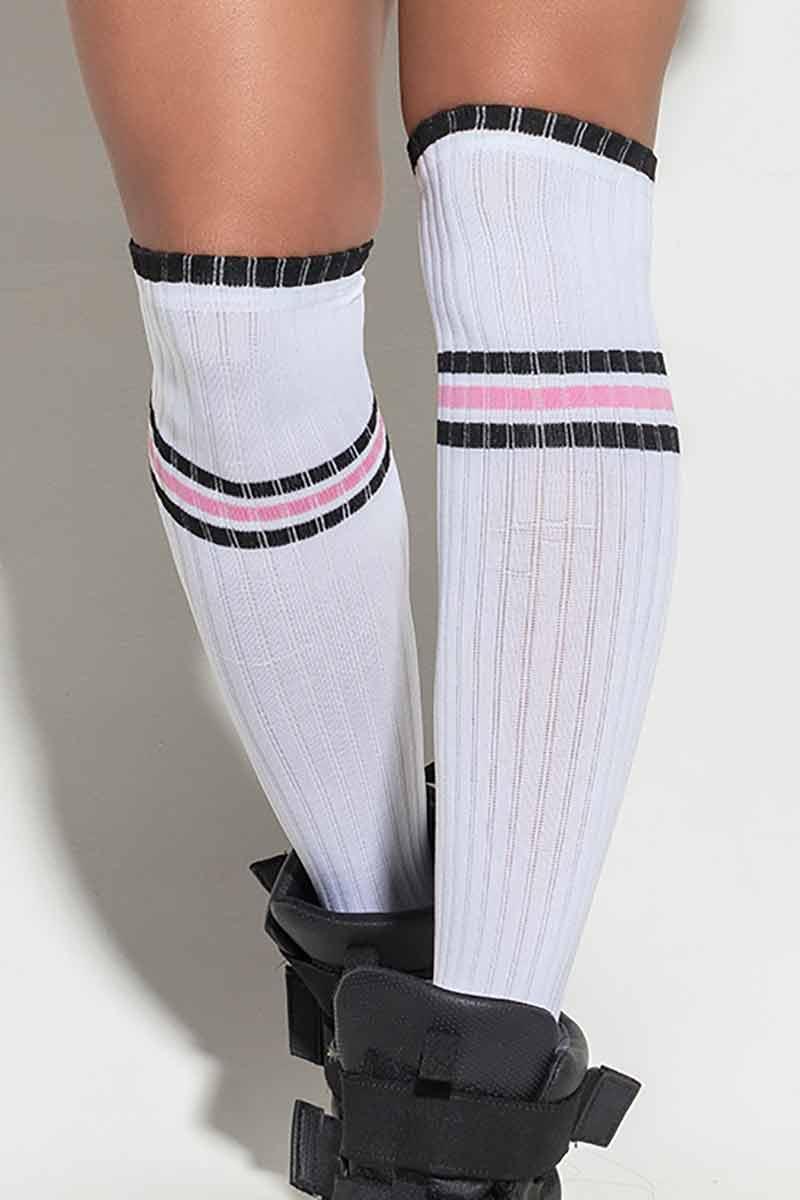 sport-socks01