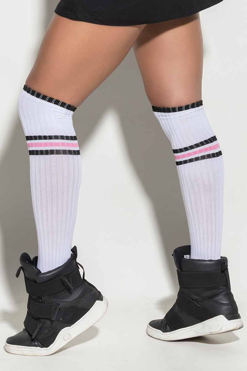 sport-socks02