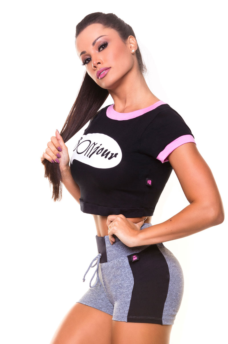 sporty-shorts01