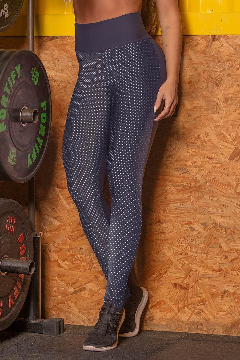 spoton-legging001
