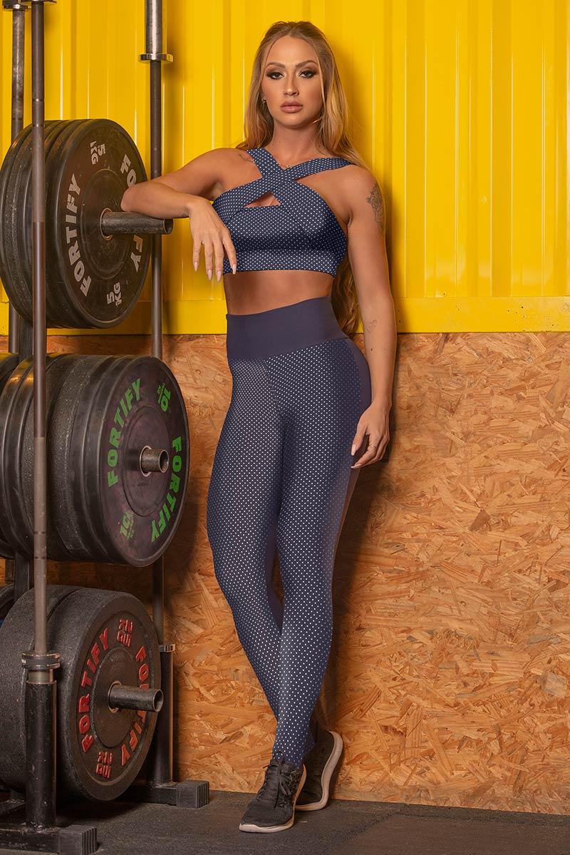 spoton-legging01