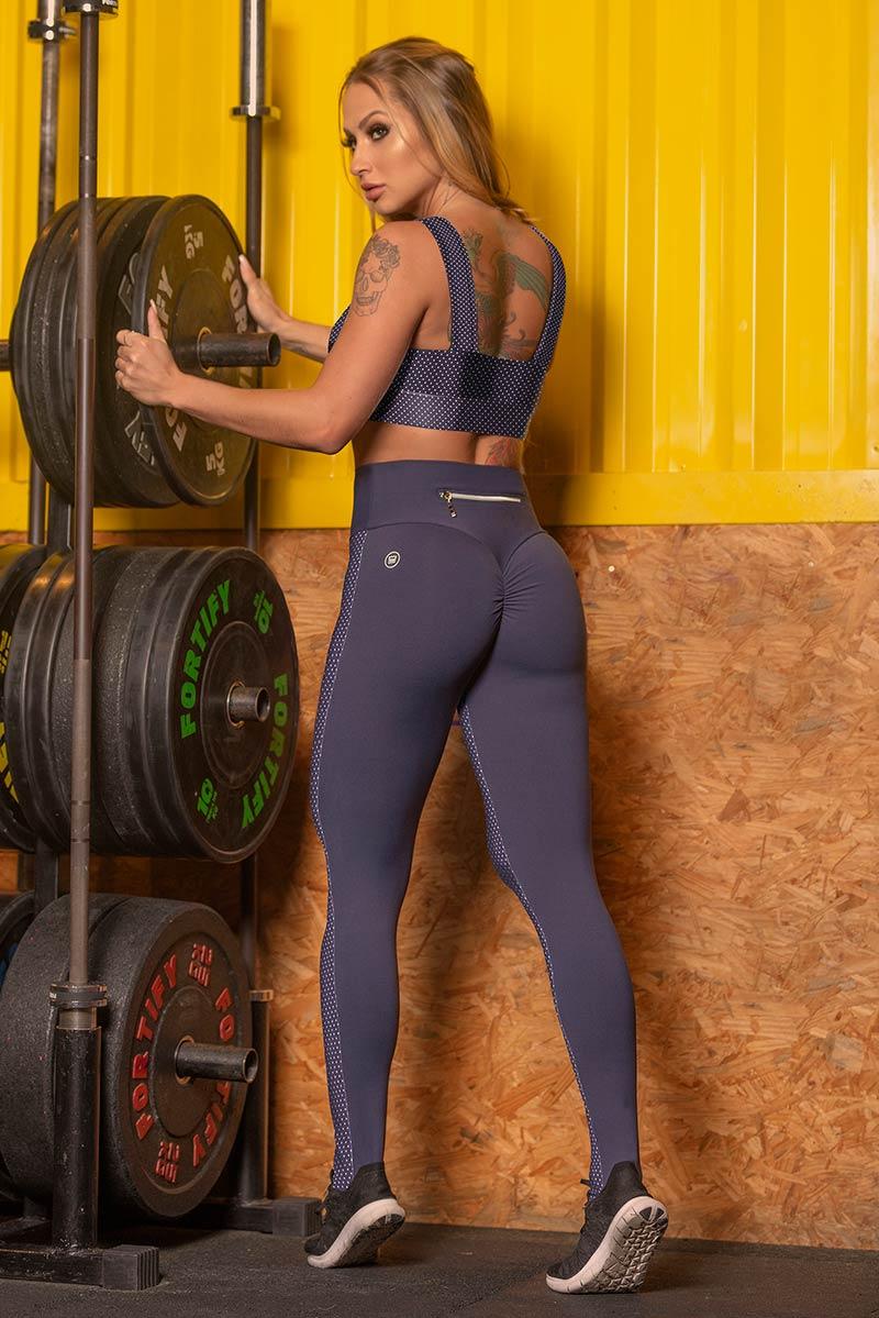 spoton-legging02