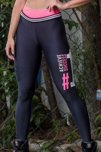 achievesuccess-legging001