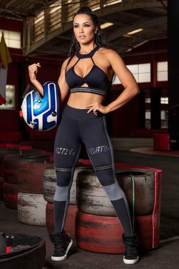 activefigher-legging01
