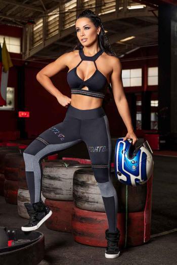activefigher-legging02
