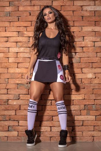 angelarmy-socks02