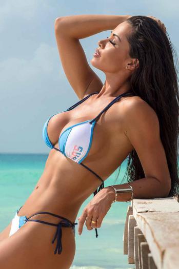 aquagoddess-bikini02