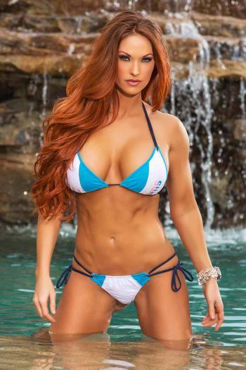 aquagoddess-bikini05