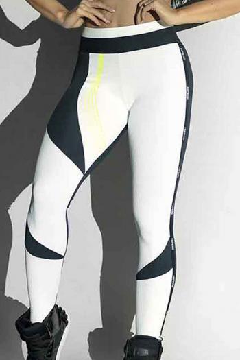 auroraglow-legging001