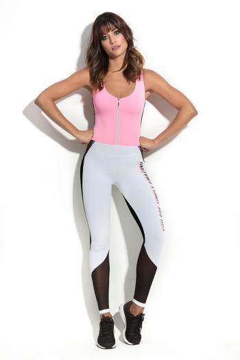 backontrack-jumpsuit01