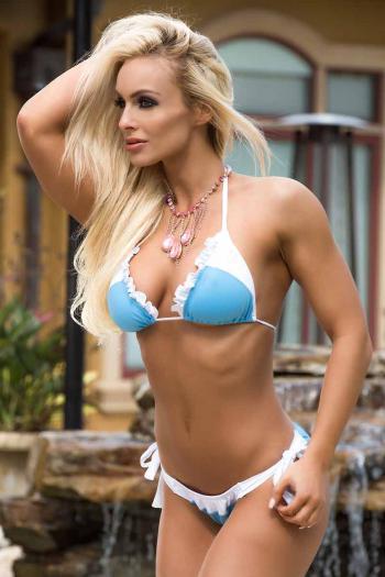 baliruffle-bikini06