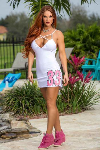 beachangel-dress6