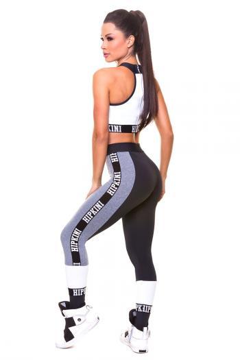 beamazing-legging02