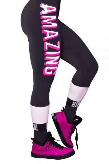 beamazing-legging04