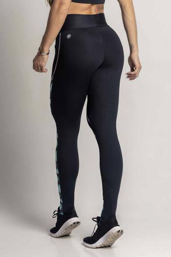 believedreams-legging002