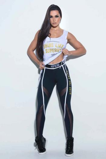 bendtherules-legging03
