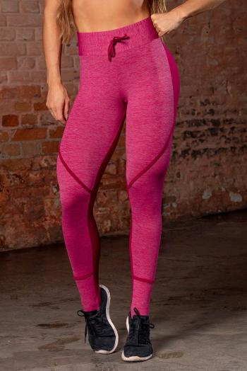 berrycrush-legging001