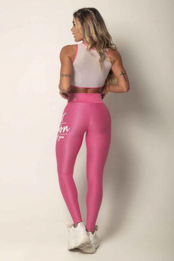 bestversion-legging02