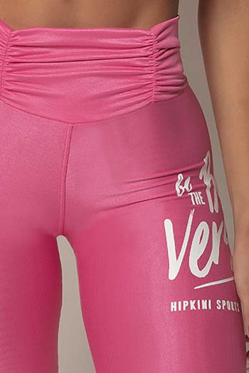 bestversion-legging06