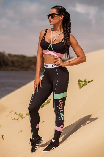 beyourbest-legging01