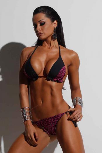 blackpassiondesire-bikini02