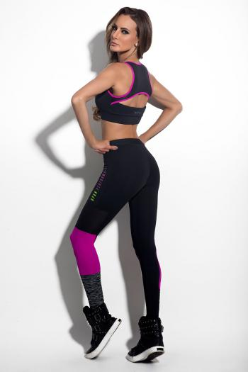 blockparty-legging03