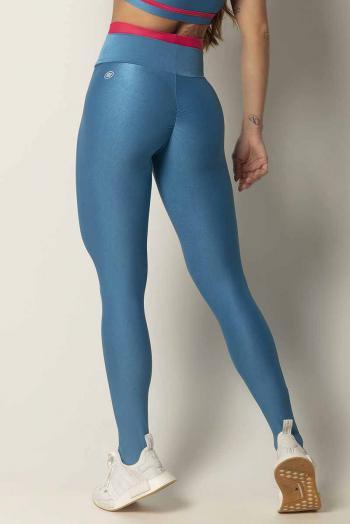 bluetopazaction-legging002
