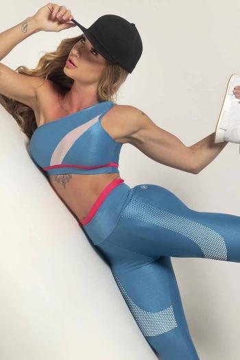 bluetopazaction-legging04