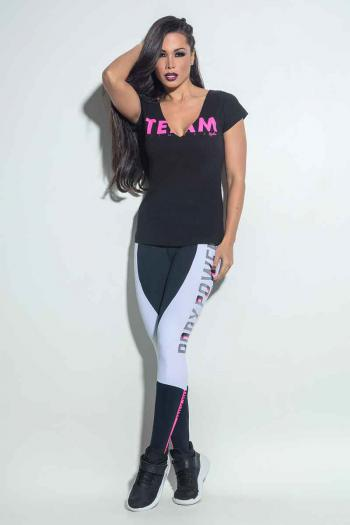 bodypower-legging01