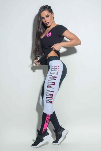 bodypower-legging02
