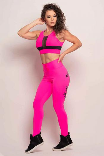 bodytalk-legging01