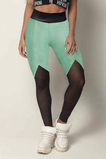 bonaire-legging001