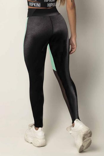 bonaire-legging002