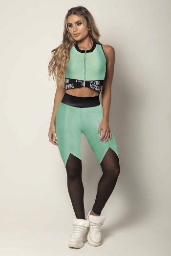 bonaire-legging01