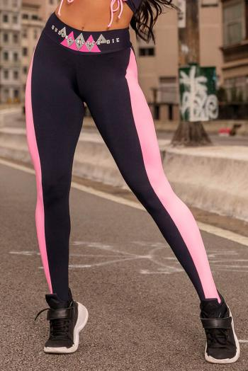 bossqueen-legging001