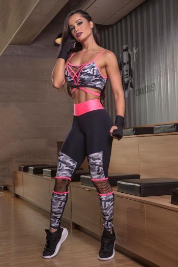 camocommand-legging02