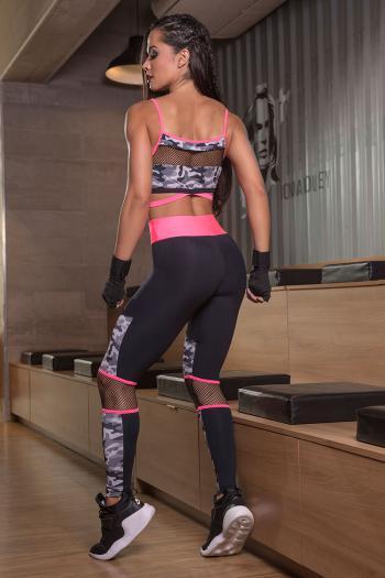 camocommand-legging03
