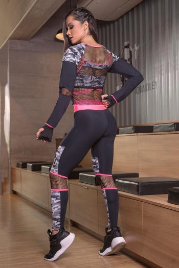 camocommand-legging04