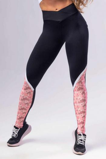 camopinkpocket-legging001