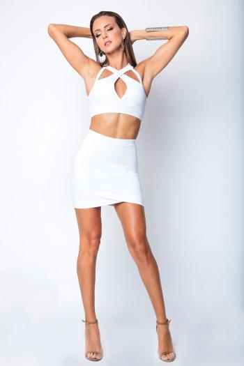 celebratenew-skirt01