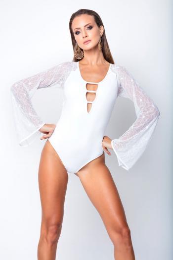 celebratepeace-bodysuit01