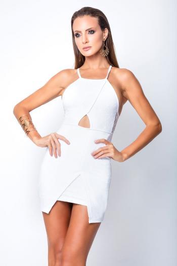 celebratesuccess-dress01