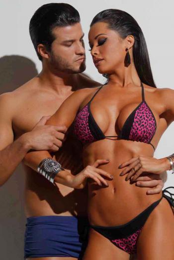 chicdesire-bikini05
