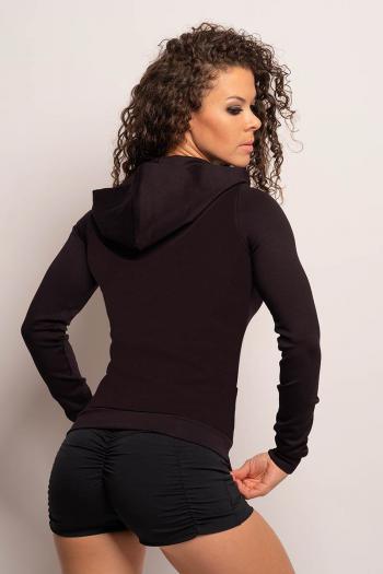 contourhoodie-jacket02