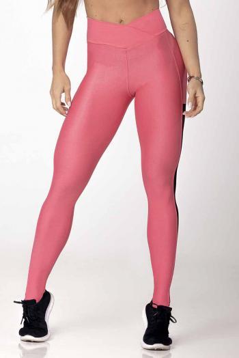 coralreef-legging001