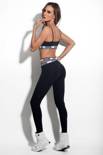 crossfit-legging03