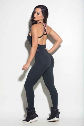 dancefunk-jumpsuit03