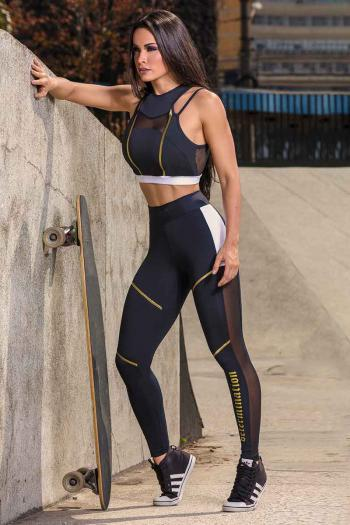 determination-legging02